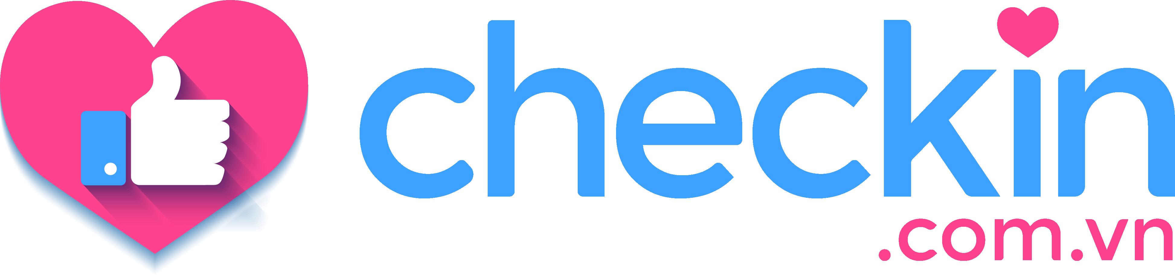 Mạng xã hội check in địa điểm - Checkin.com.vn